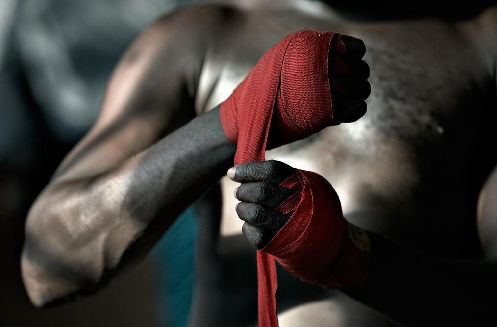 1kampala_boxing_3273
