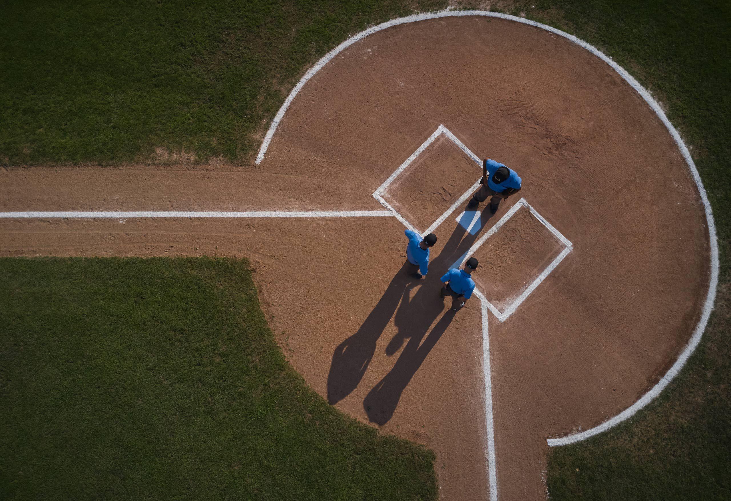 Baseball-2021-1324-1.jpg