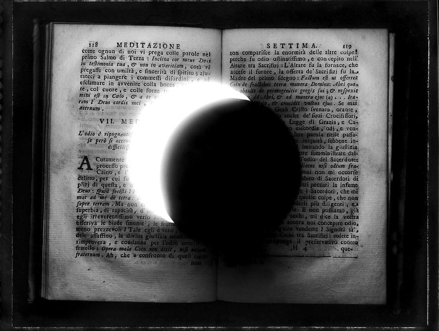 1eclipse