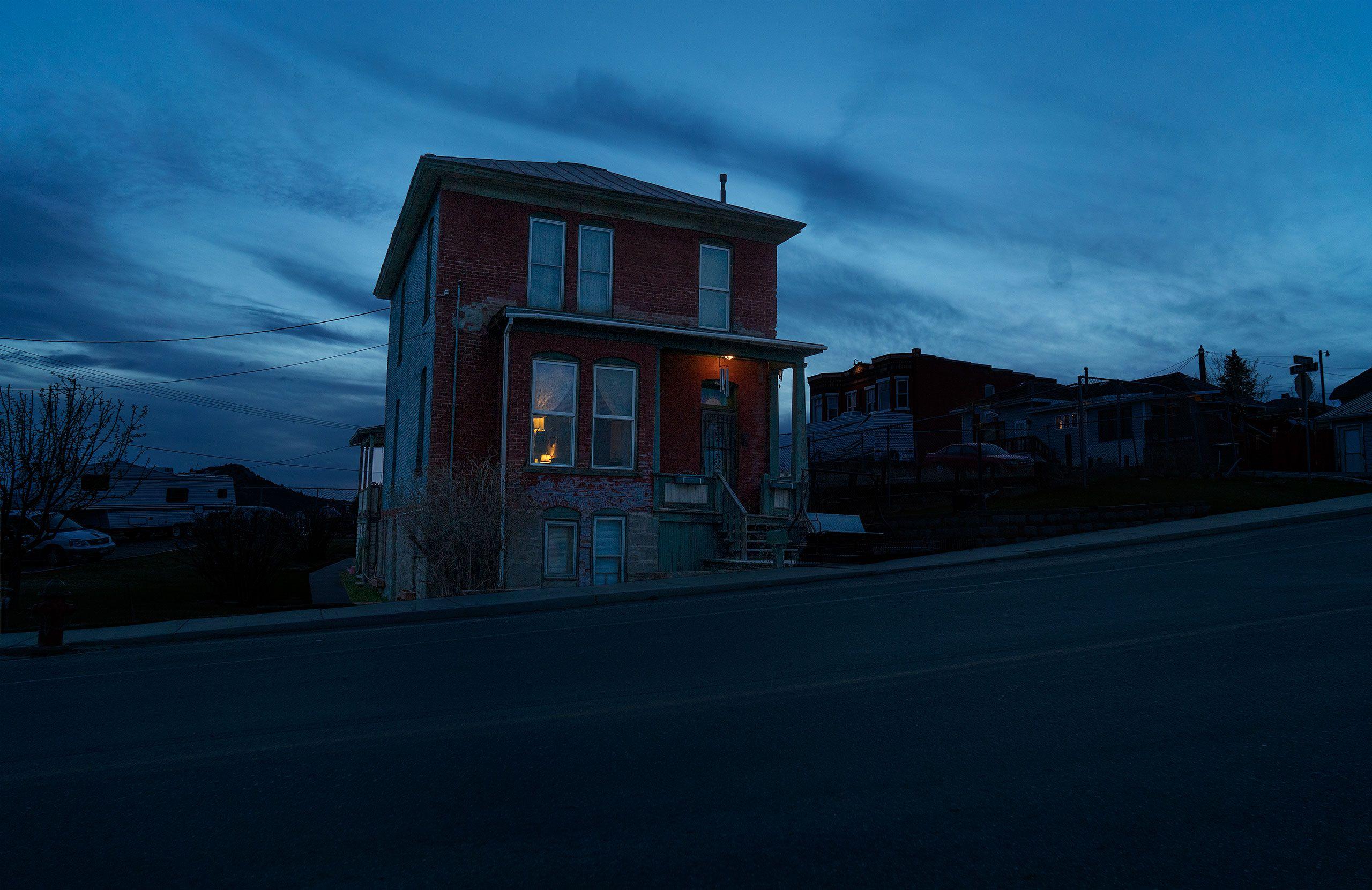 Butte-house.jpg