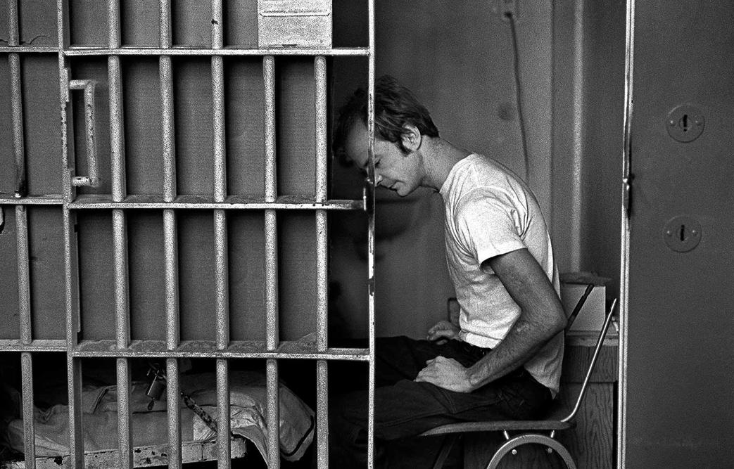 1new_prisoner