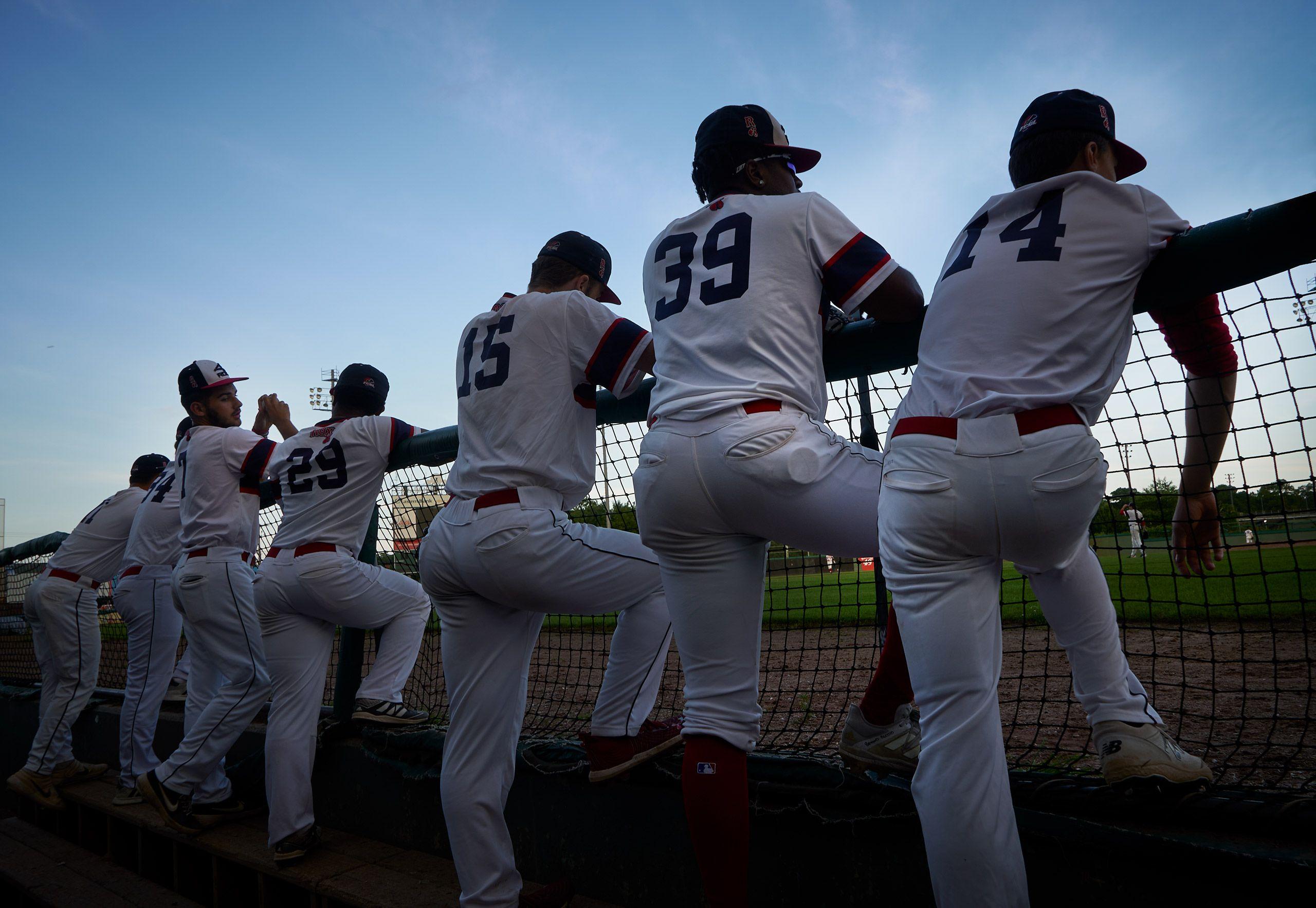 Baseball-2021-935.jpg