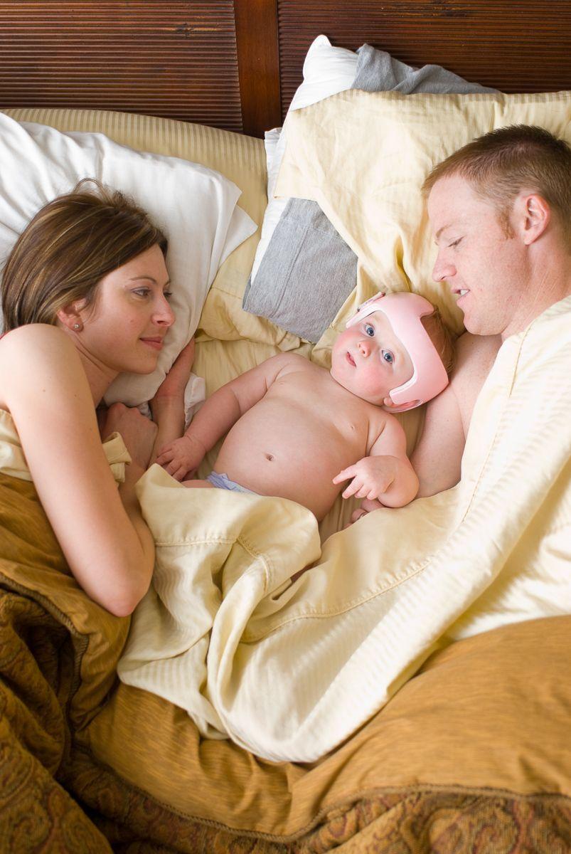 1arizonafamilyphotography.jpg