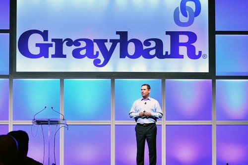 Graybar Electric National Sales meeting_@ 2019.jpg
