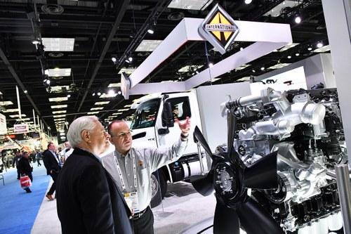 NTEA Truck Show Indy Trade show.jpg