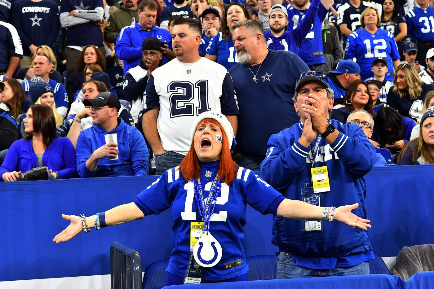 Indianapolis colts Dallas cowboys_2018 0128.jpg