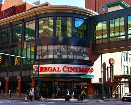 Circle Centre mall.jpg