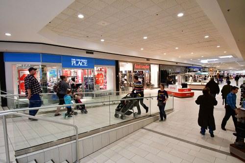 simon college mall 4.jpg