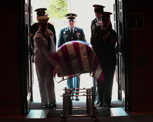 Senator Richard Lugar memorial service May 15, 2019a0101   copy.jpg