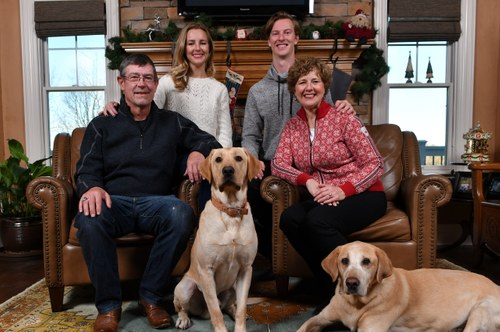 brooks family holiday 2107_3.jpg