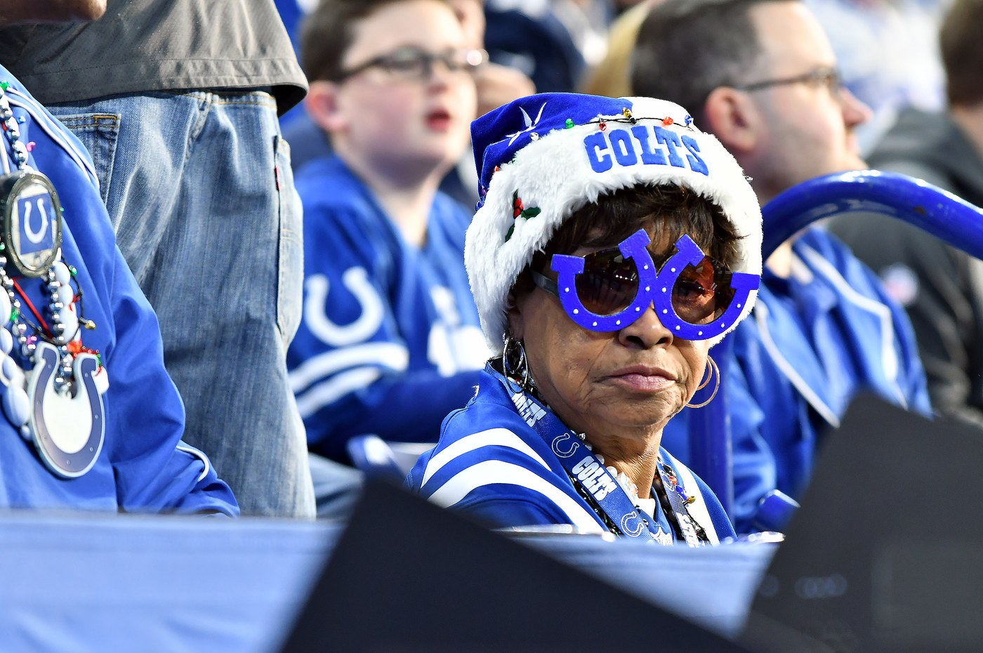 Indianapolis colts Dallas cowboys_2018 0255.jpg