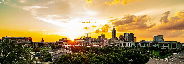 skyline_Indianapolis_20180019a.jpg