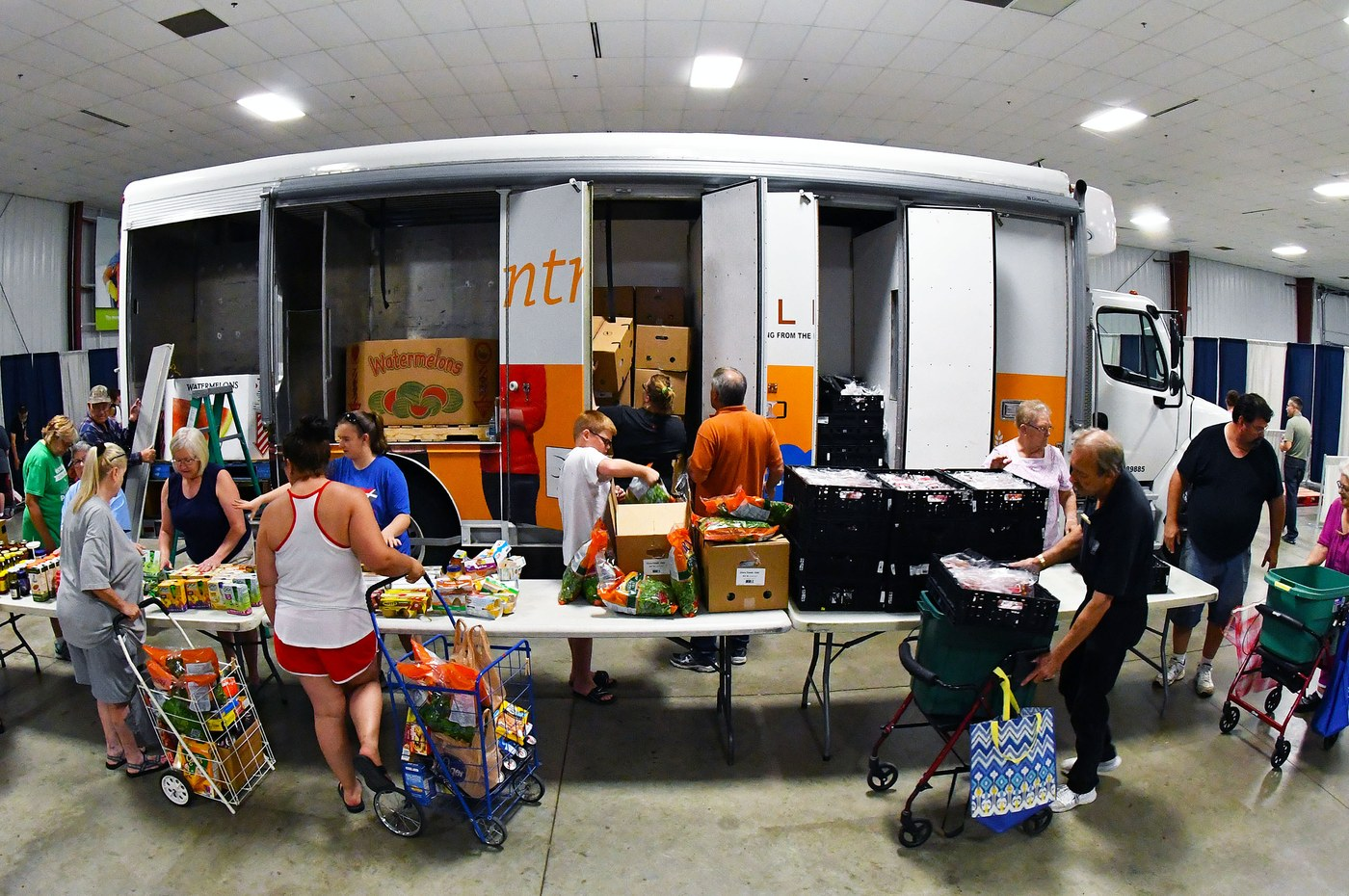 gleaners food bank_7.jpg