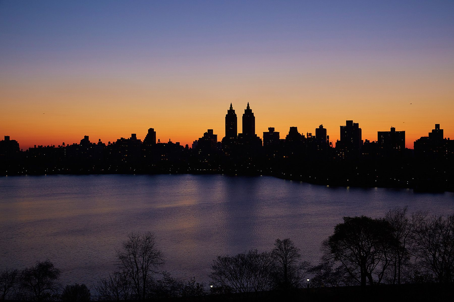1133 Fifth Avenue_14_nightvw_7017.jpg