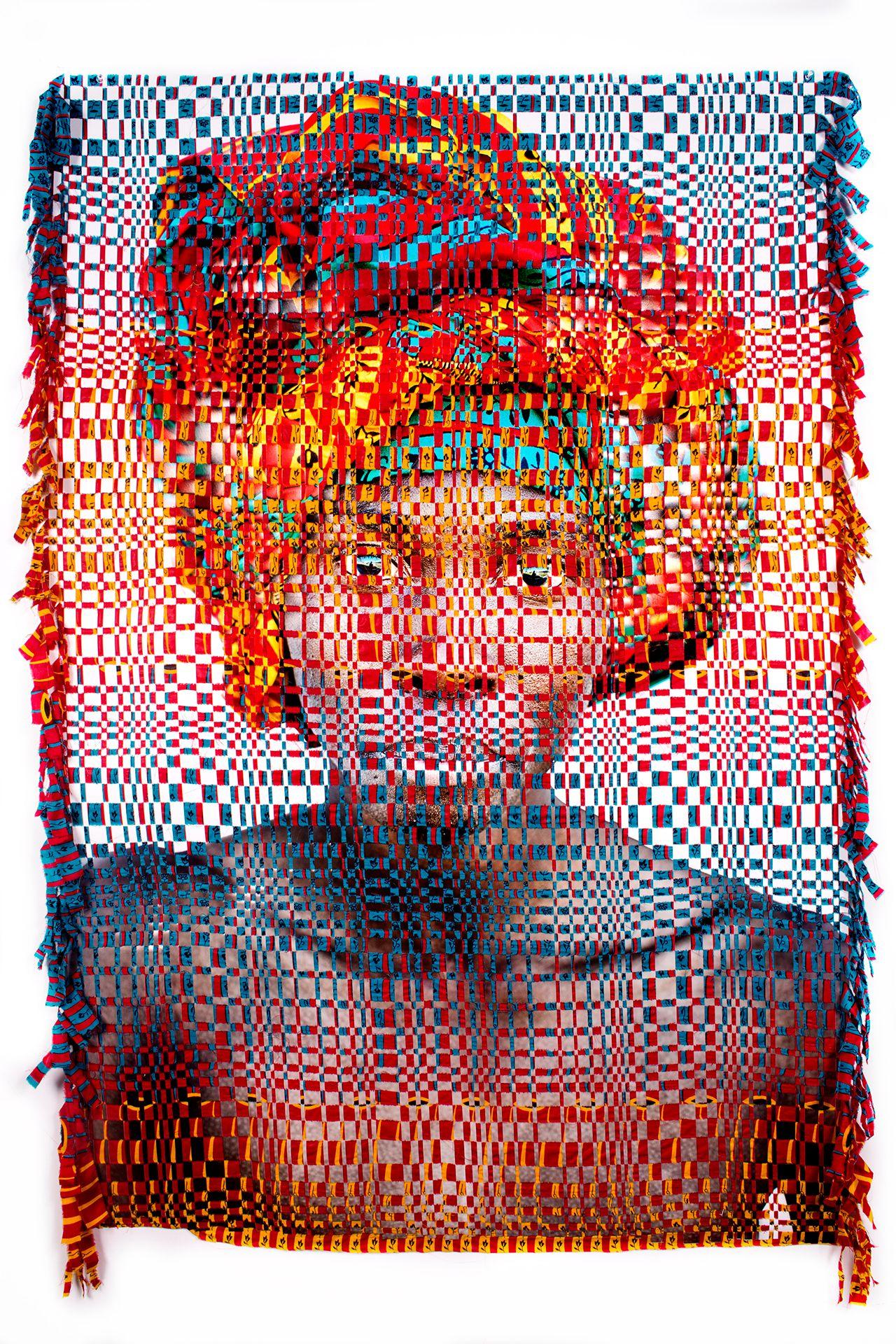 Kyle-Meyer-series1.-Interwoven-imageno.25-Unidentified105.jpg