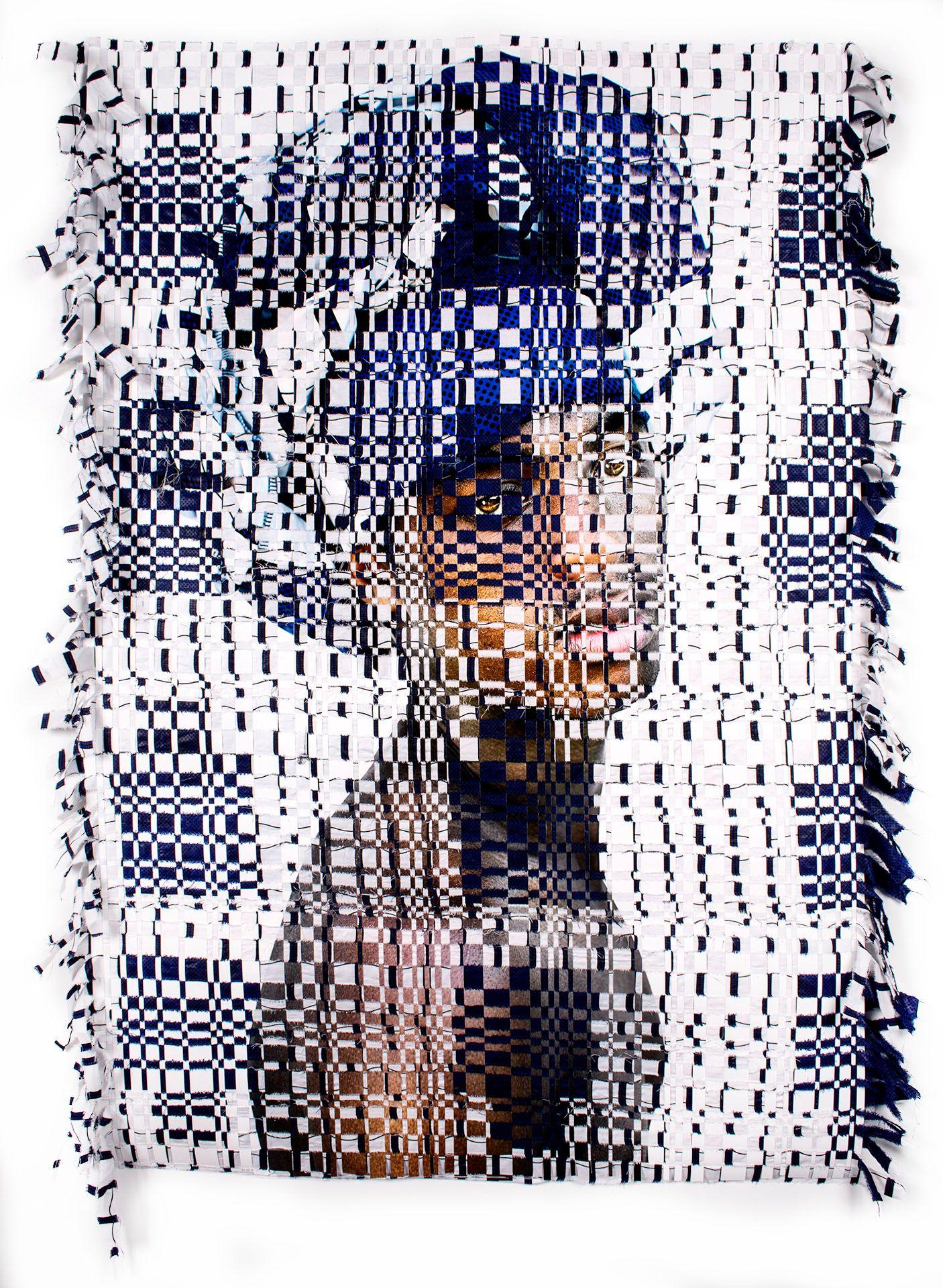 Kyle-Meyer-series1.-Interwoven-imageno.11-Unidentified134.jpg