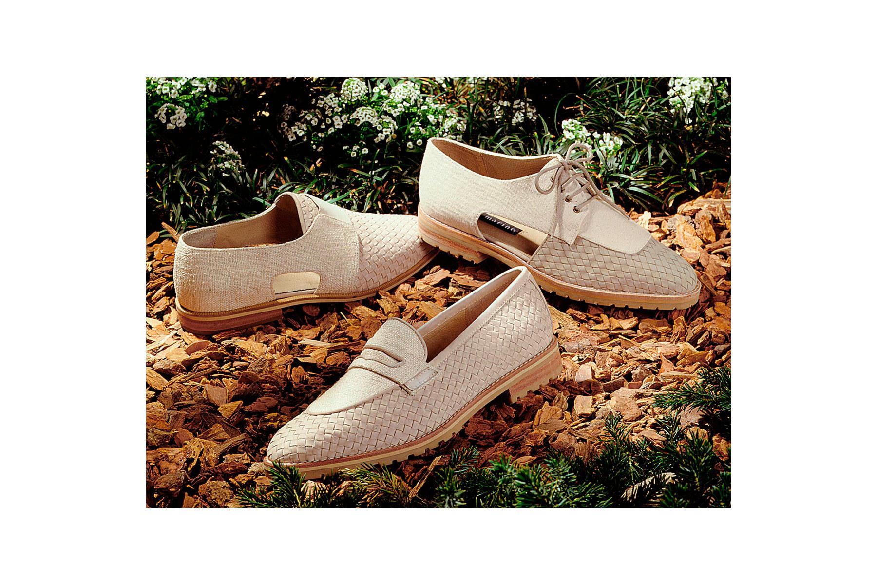 1shoes1800bb.jpg