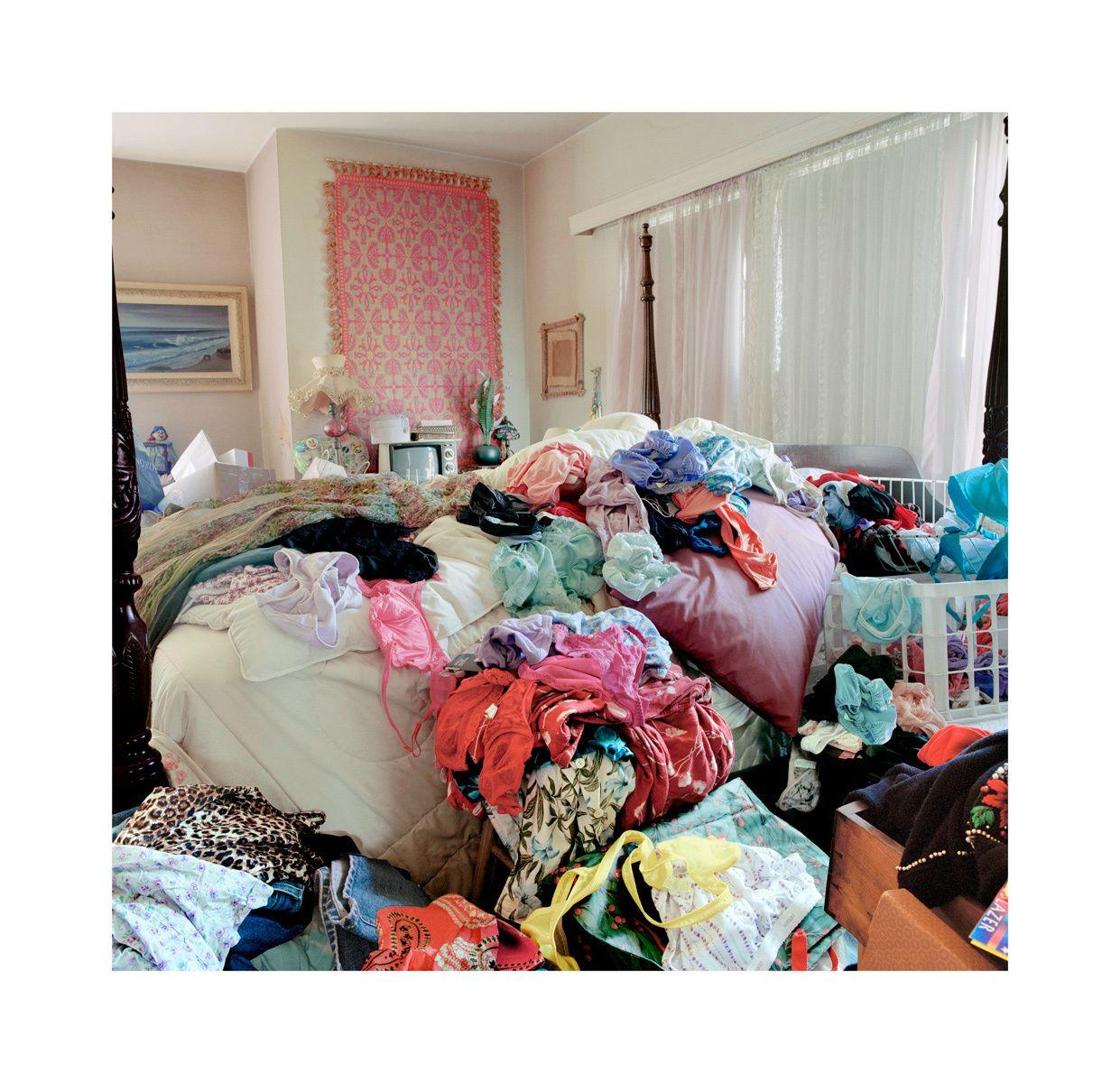 1bedroom1800d.jpg
