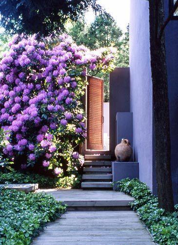 Warren Arthur  Mai Tsao  Architects