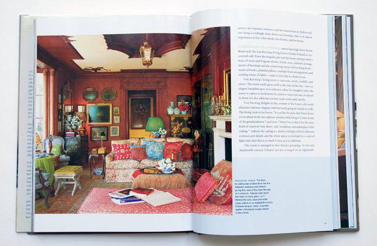 1living_room_sofa_pillows_lynn_von_kersting_chris_madden_nancy_e_hill_bohemian_style_interior_design.jpg