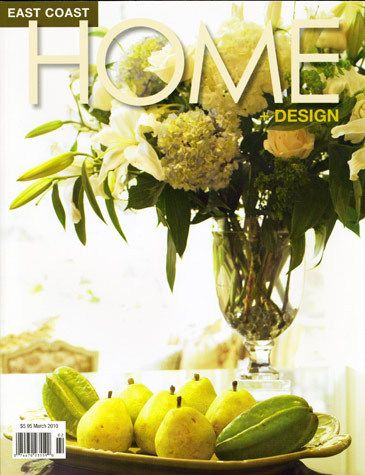 1flowers_floral_arrangment_pears_floral_vignette_home_design_j_mac_interiors.jpg