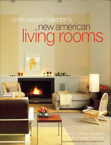 1living_room_fireplace_jeffrey_bilhuber_chris_madden_rugs_modern_furniture_lighting.jpg