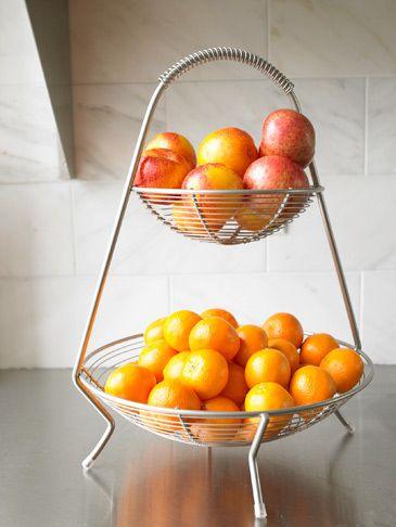 1fruit_fruit_stand_plums_manadarin_oranges_fruit_in_kitchen.jpg