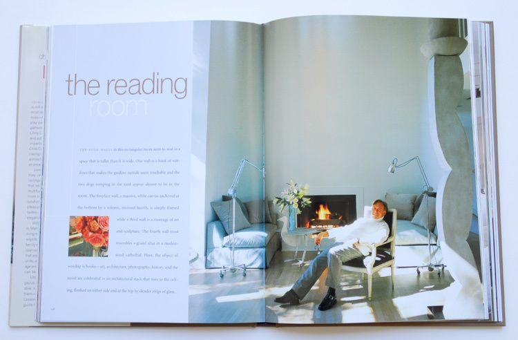 1john_oetgen_living_room_fireplace_chris_madden_designer_nancy_e_hill_nancy_hill_new_american_living_room.jpg