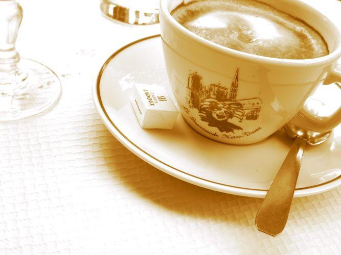 paris_cafe__notredame_quasimodo_bistro