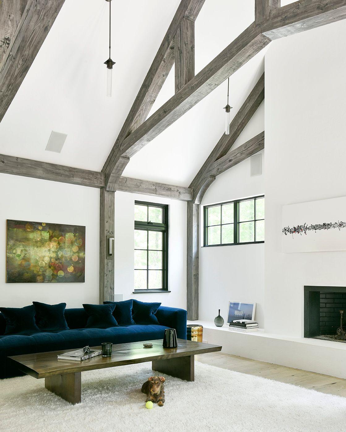 Yvonne Ferris Interior Design