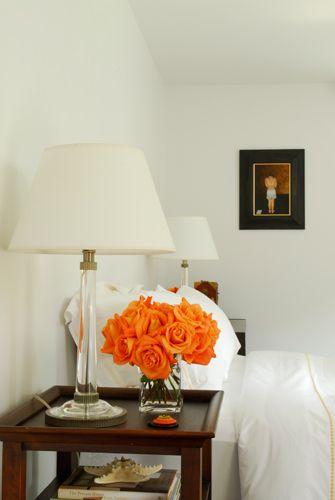 bedroom_sidetable