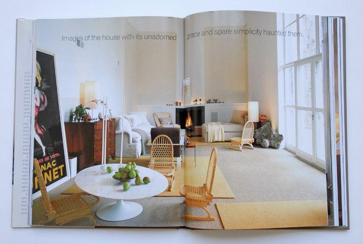 1living_room_modern_fireplace_furniture_lighting_jeffrey_bilhuber_chris_madden_interior_design_nancy_e_hill.jpg