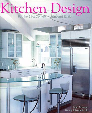 1kitchen_modern_stainless_faucets_refrigerator_kitchen_design_lighting_glass_cabinets.jpg
