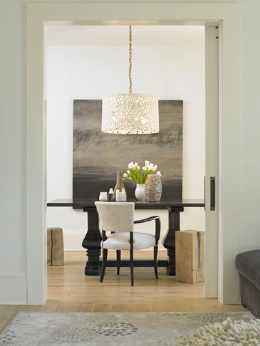 1dining_room_modern_living_Yvonne_Ferris_modern_lighting.jpg