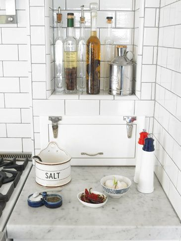 1kiitchen_detail_vinegars_kitchen_vignette.jpg