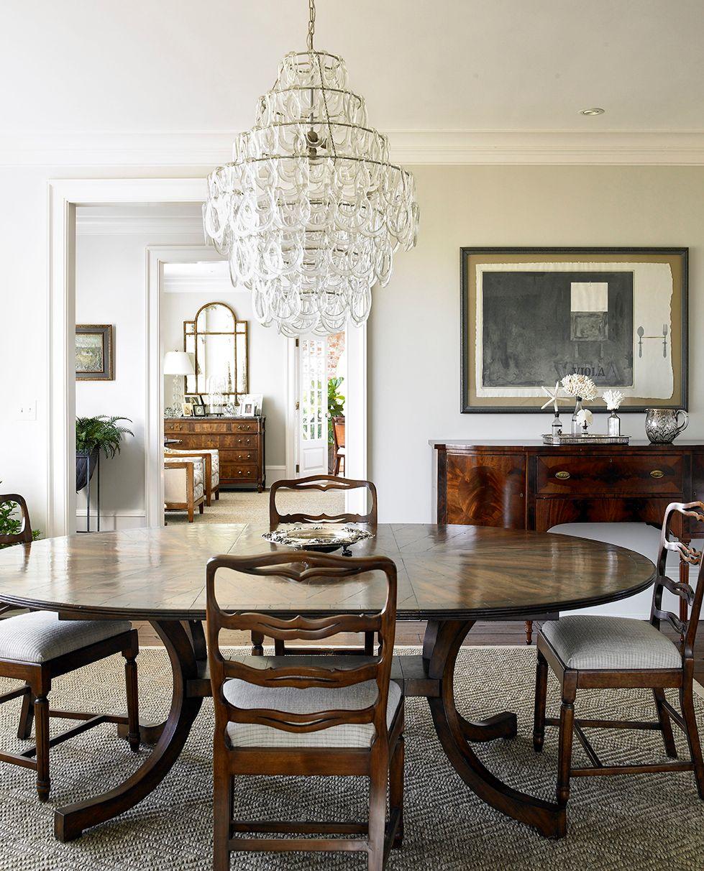 Sidney Marshman Design