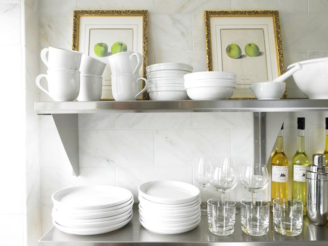 1white_dishes_kitchn_detail_stainless_steel_shelves_kitchen_decoration_andrew_flesher_kitchen_design.jpg