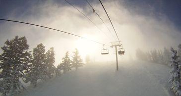 1skiing_ski_utah_winter_utah_deer_valley_ski_lift_mist_rising.jpg