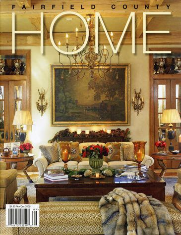1living_room_holiday_decorating_cindy_rinfret_chandelier_christmas_decor__greenwich_style.jpg