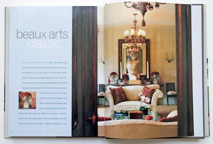 1living_room_sofa_coral_beaux_arts_chris_madden_timothy_corrigan_new_american_living_room_books_interior_design.jpg