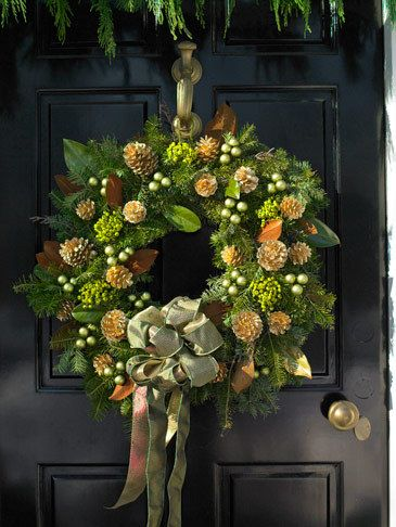 1Christmas_wreath.jpg