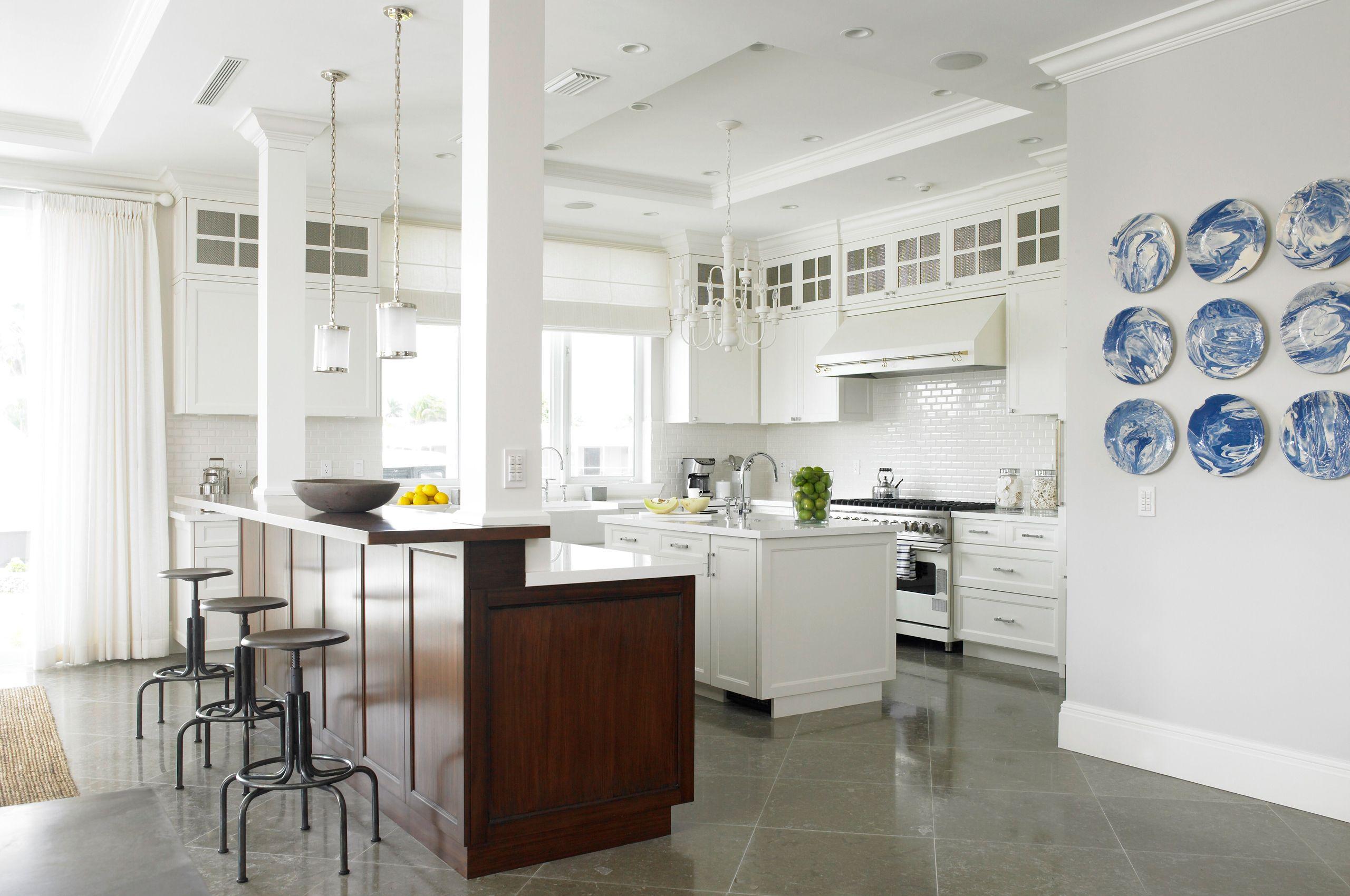 Diana Sawicki Interior Design
