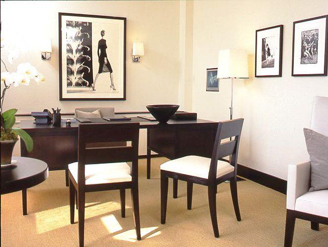 1modern_decorating_interior_nancy_e_hill_photography.jpg