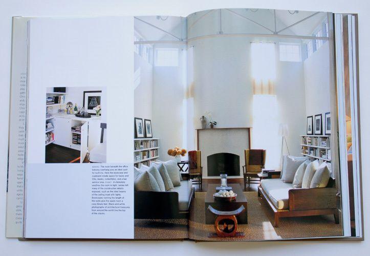1living_room_interior_design_new_american_living_room_james_d_auria_chris_madden_nancy_e_hill_bookcases_fireplace.jpg