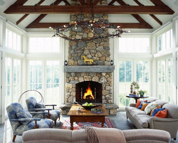 1family_decorating_fireplace_relaxation_comfort_great_room_finlay_architects_mark_finlay_nancy_e_hill_photography.jpg
