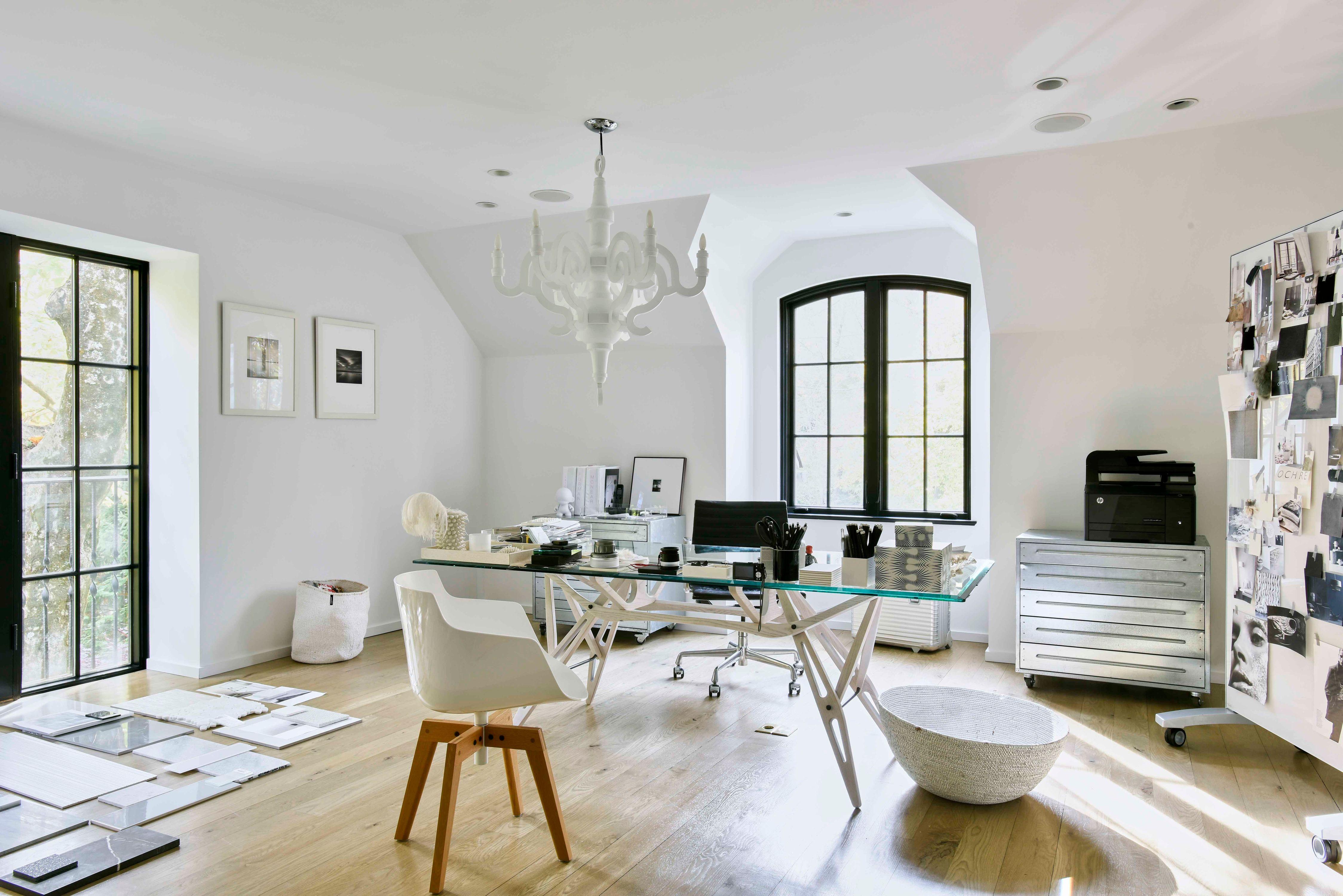 office;modern;white;interiors;nancyhill;nancyhillphoto;nancyhillphotography