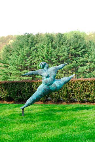 1garden_sculpture_nancy_e_hill_photography.jpg