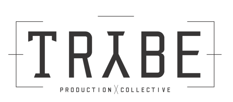 Trybe Production Collective