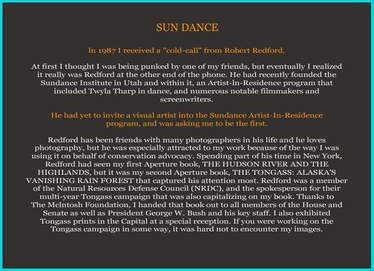 1r1text_sundance_2012