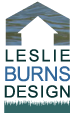 Leslie Burns Design